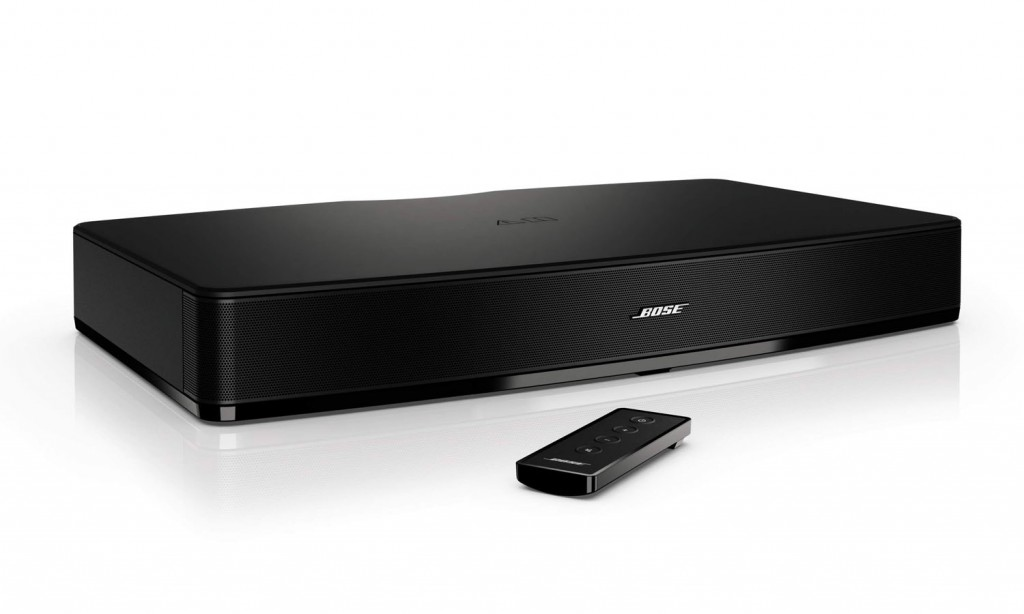 bose solo tv sound system best 5 home theater system. Black Bedroom Furniture Sets. Home Design Ideas