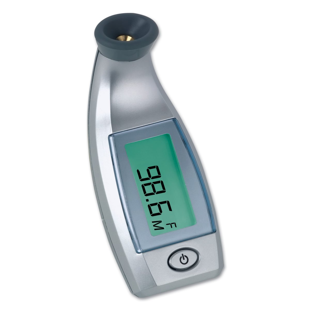 ProCheck FeverGlow Forehead Thermometer