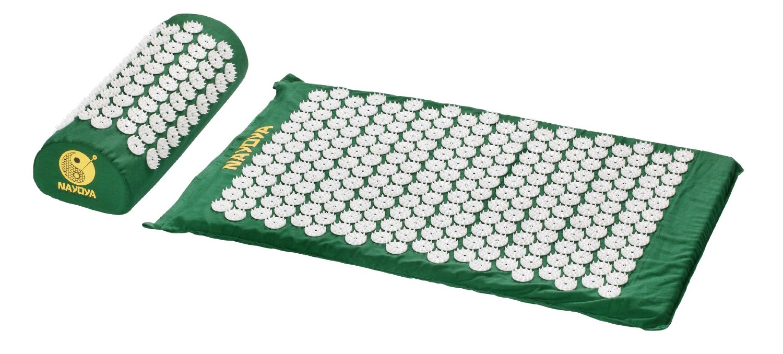 Nayoya acupressure mat