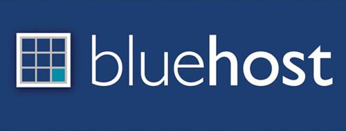 BlueHost.com Coupon
