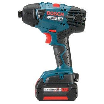 Bosch 26618-01 Review